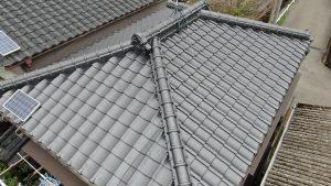 高知リフォーム/外壁/塗装/高知塗装/屋根塗装/高知市リフォーム