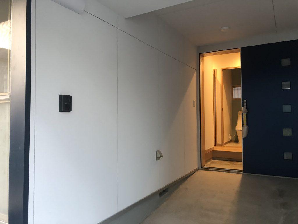 【高知市】全面改装リノベーション工事/シロアリ対策/耐震/水廻りリフォーム/K様邸
