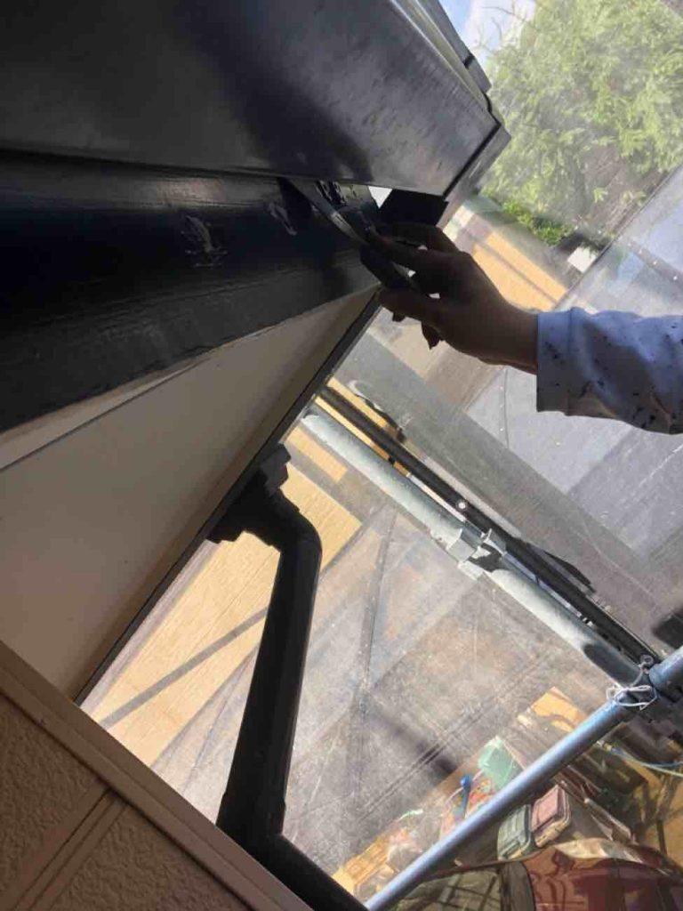 【いの町】塗装工事/外壁塗装/高知塗装/T様邸/屋根塗装